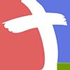 logo_100_100.png